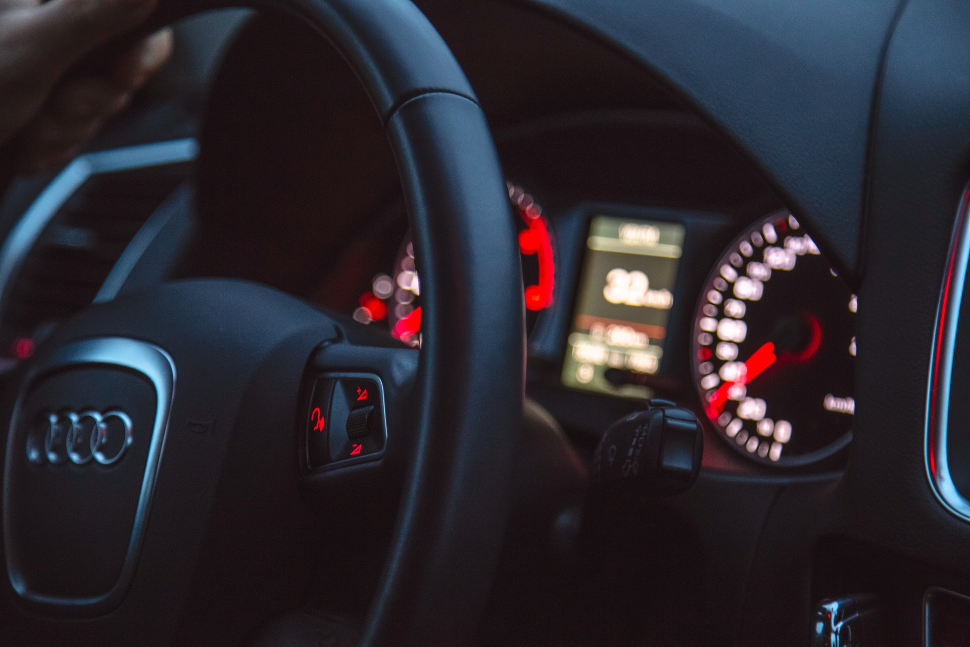 one independent drive the history of the wells fargo center the these bad driving habits are prevalent among jacksonville drivers